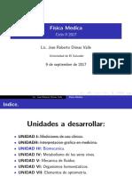 Clases-de-FM-Semana-3_Dimas.pdf