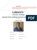prospectus-amazon-store-selling-survival-and-sports-gear (1).pdf