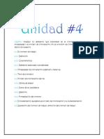 Unidad-3