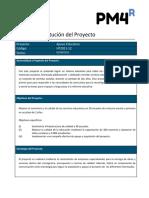 Acta de Constitucion del Proyecto Ejemplo copy.pdf