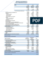 BdP_2017_9M_1.pdf