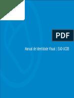 MANUAL_marca_ead-ucdb.pdf