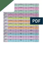 TABLA GYM SEMANAL.pdf