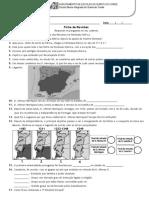 8. Revisões Teste Intercalar-3
