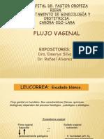 Leucorreas Listo (2)
