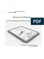 Practicas Nivel2 Baloncesto 2016-17-26482627J