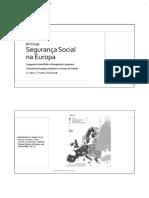 EOSS9a Seguranca.social.europa