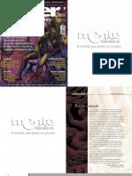 Revista_Viver_158 Dificuldade com cálculo pagina 70.pdf