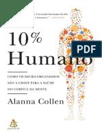 10% Humano - Alanna Collen.pdf