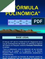 Fórmulas_Polinomica (1)