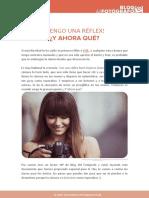 Tengo_una_Reflex_y_ahora_que.pdf