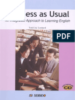 seibido business as usual.pdf
