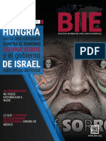 BIIE No. 28 Vol. 4 Primera Quincena Agosto 2017