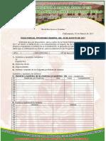 Ficha para programa 2017.doc