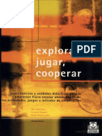 EXPLORAR JUGAR Y COOPERAR.pdf