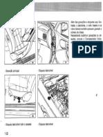 Manual Logus Wolfs - Pag.13