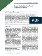 v8n3a10.pdf