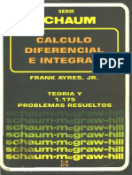 Frank Ayers, Jr.-Cálculo diferencial e integral-McGRAW-HILL (1971).pdf