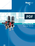 Manual Filtración Anillas.pdf