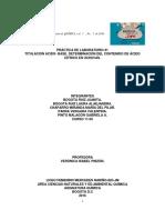 ejemplo de informe de laboratorio.pdf
