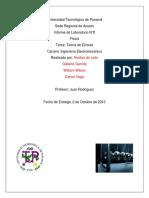 174010045-Informe-2-Teoria-de-Errores.docx