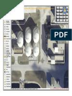 water tanks.pdf