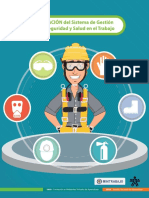 Aplicacion del sistema de gestion.pdf