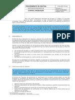 GYM.sgp.PG.48 - Control Financiero