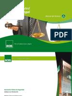 RESPONSABILIDAD_LEGAL_MA.pdf