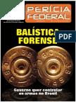 REVISTA 15_balística forense