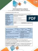 Guía de Actividades y Rubrica de Evaluacion_Paso2_Momento Intermedio1