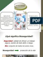 DIAPOSITIVAS BIOSEGURIDAD.pptx