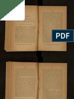 encarnacion antiguaaaa.pdf