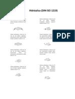311444070-Simbologia-Festo-Hidraulica.pdf