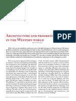 civ03_8.pdf