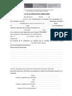 Acta de Verificacion Domiciliaria . Dic. 17 (1)