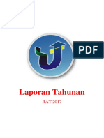 Laporan-RAT-2017(1).docx