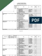 Pbb List 2013 Saln