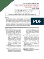 aritculo indu 1.pdf