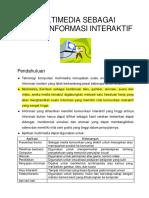 penggunaan-multimedia.pdf