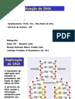 aula3_Replicacao