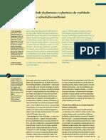 5-22-1-PB.pdf