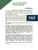 AWO_NI_ORUMILA_IWORI_BORDE.pdf