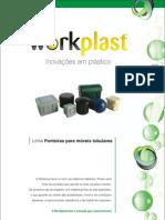 Folder Ponteiras