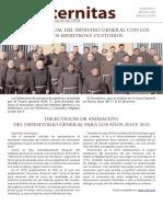 Fraternitas_ES_252.pdf