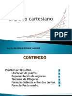 EL-PLANO-CARTESIANO.ppt