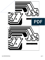 PCB Wizard - Professional Edition - Copia de TRANSISTORES AMP 300W (Lado de las pistas).pdf