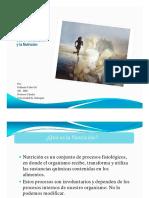 Generalidades Sobre Alimentacion y La Nutricion.ppt Modo de Compatibilidad