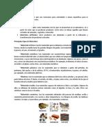EXPO VERIFICACION.docx