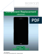 Component Replacement_018.pdf